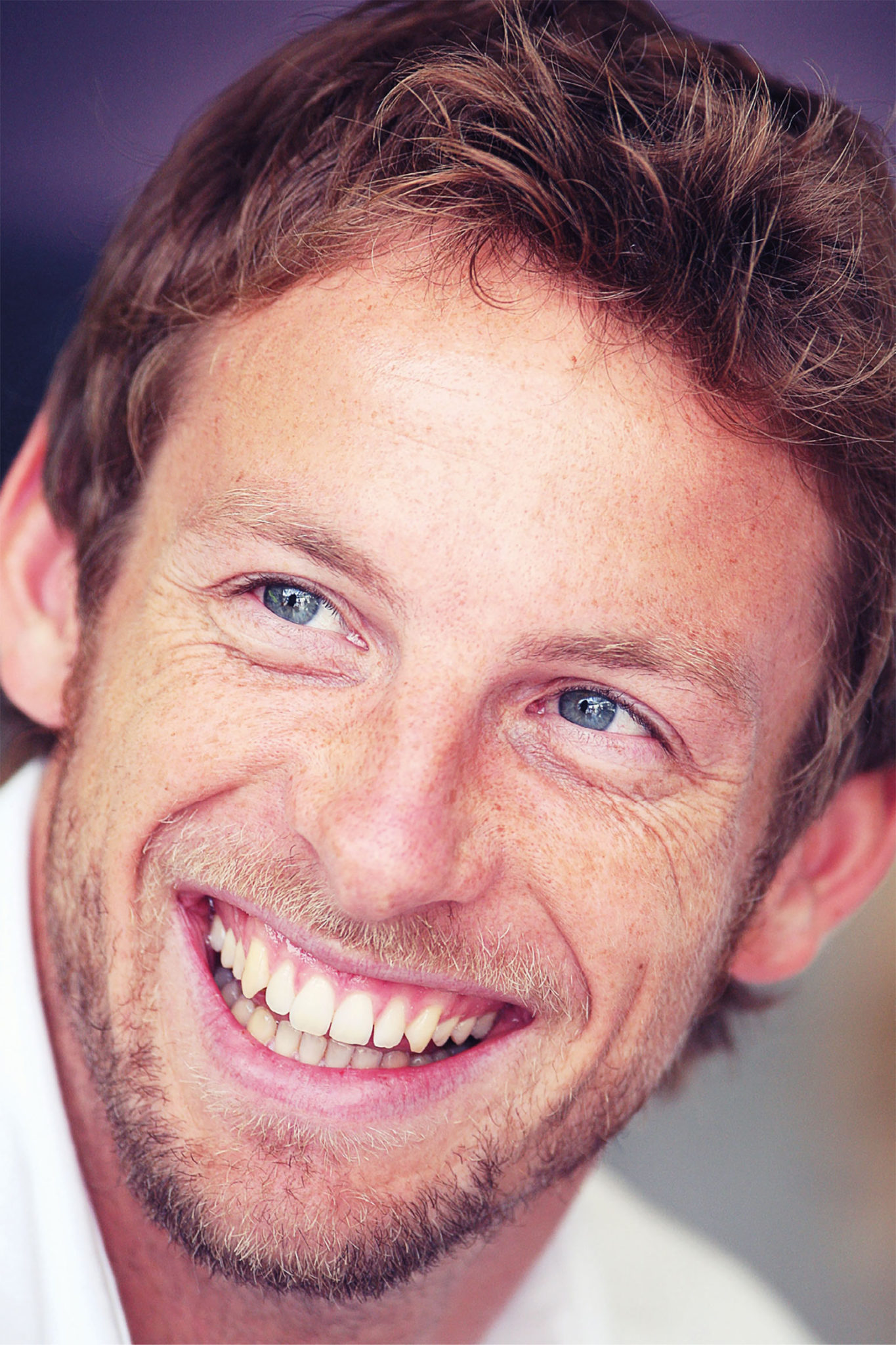 Button secured the 2009 world title having won six of the opening seven races, but only managed two more podium finishes over the final 10 grands prix