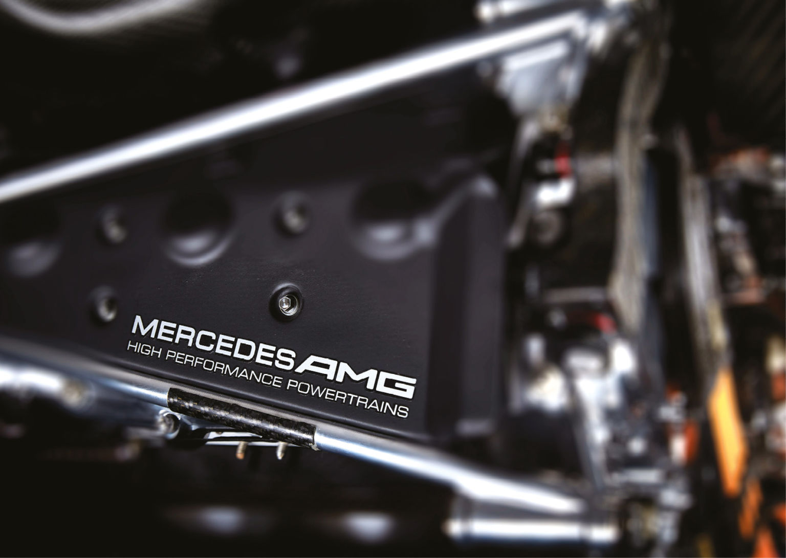 The Mercedes V6 turbo is the most efficient F1 engine in history, and has outgunned its rivals